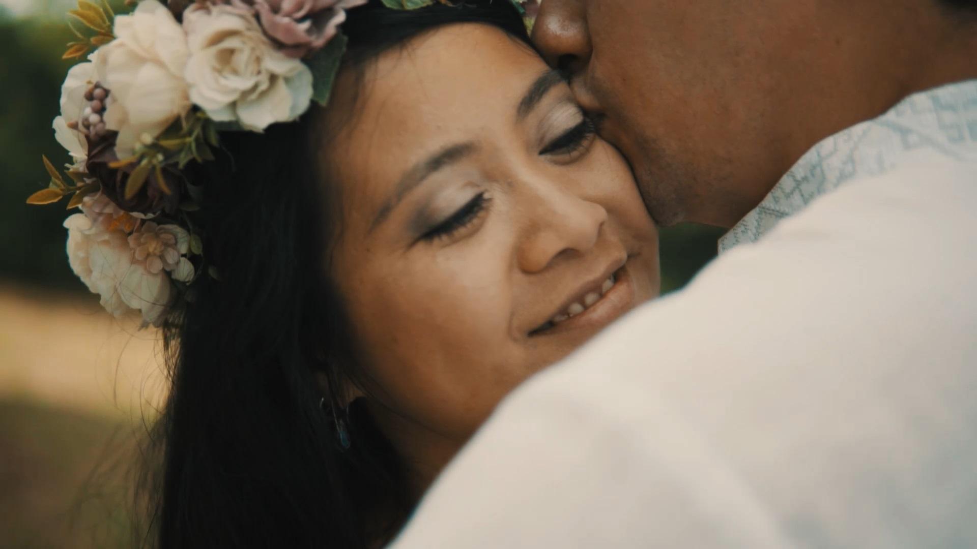 свадебный видеограф чехия