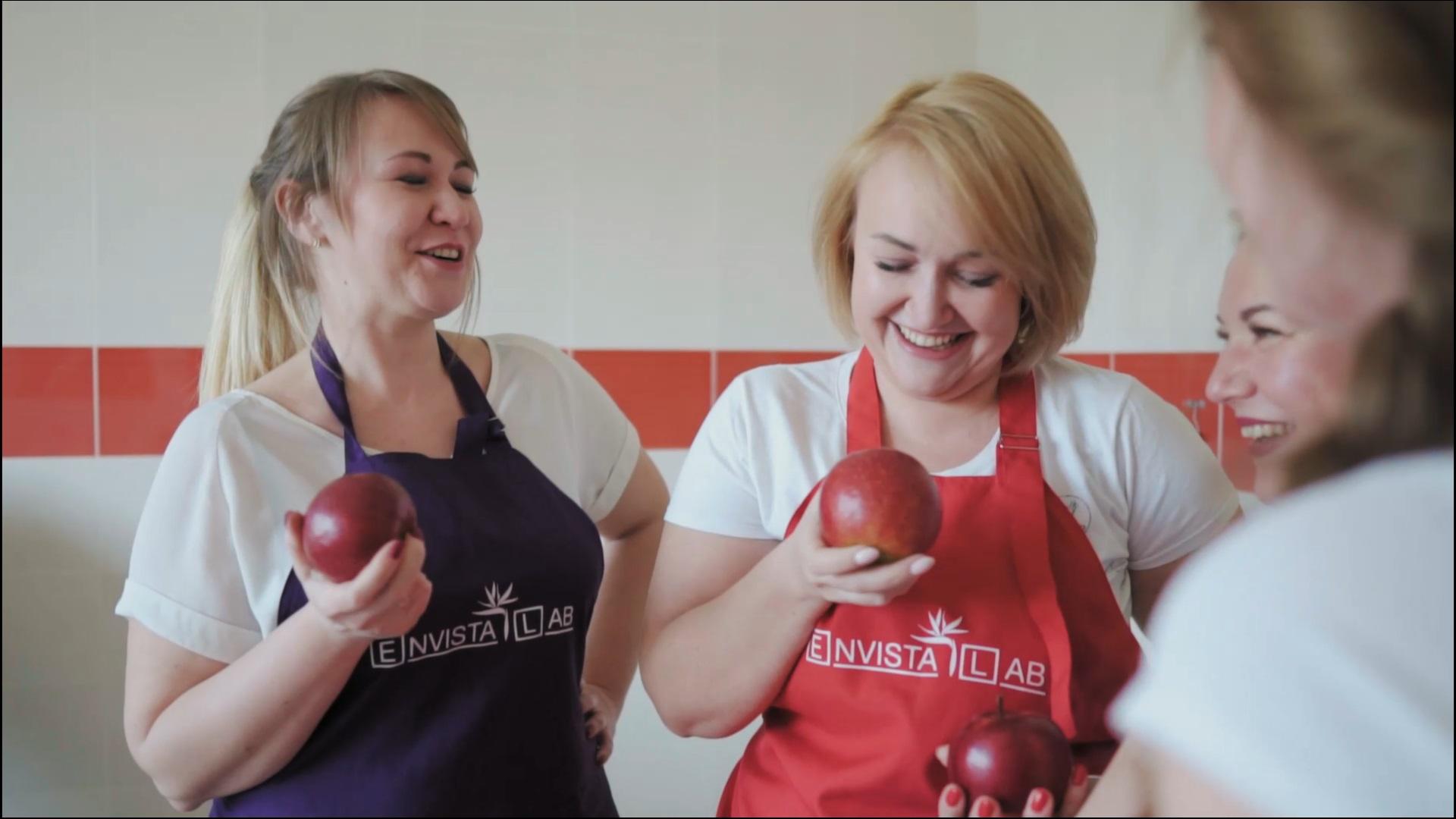 видеосъемка рекламы киев