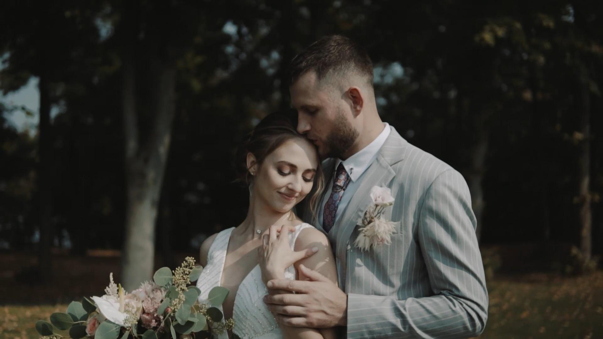 свадебный видеограф сумы киев