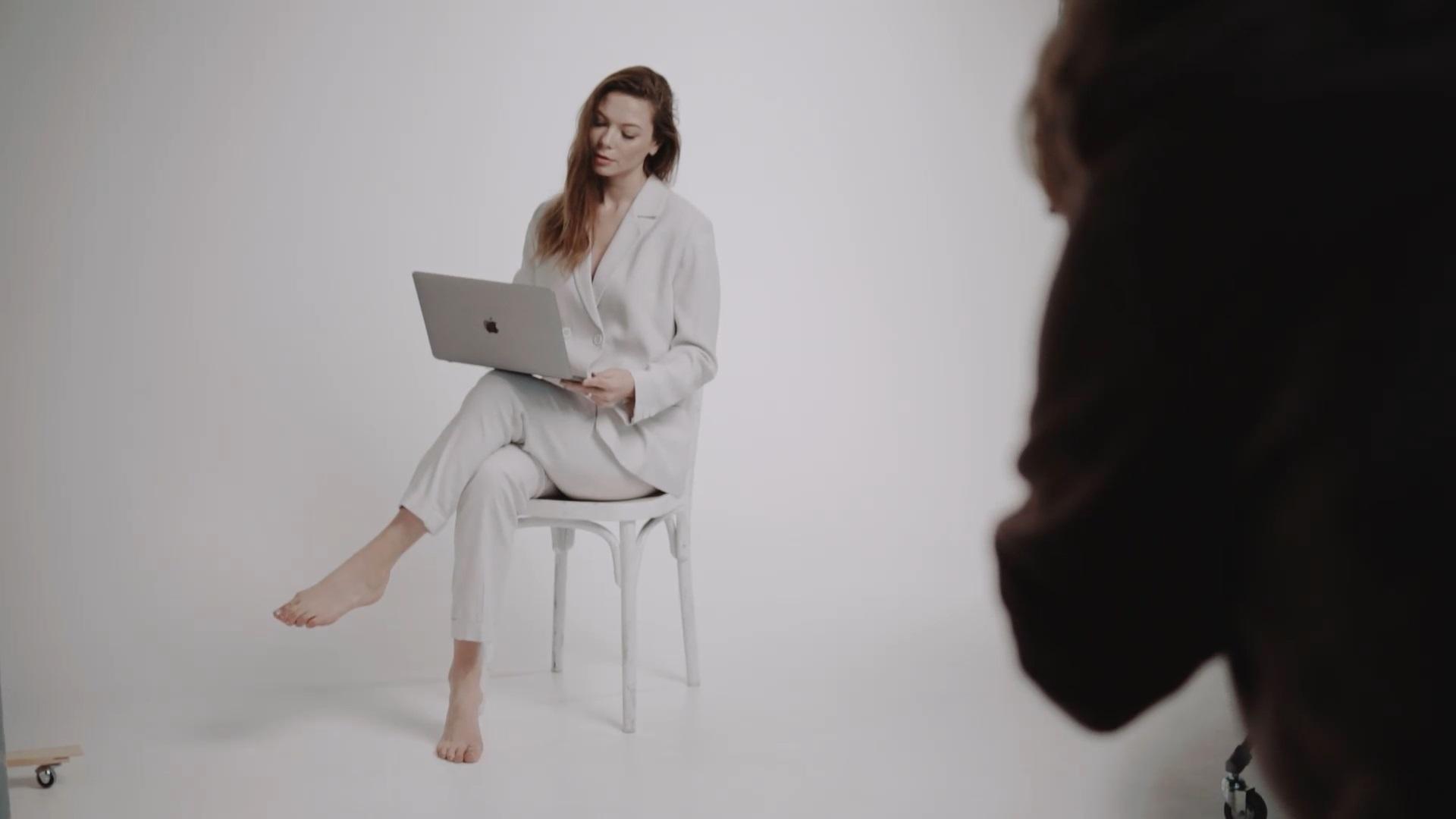 видеосъемка промо