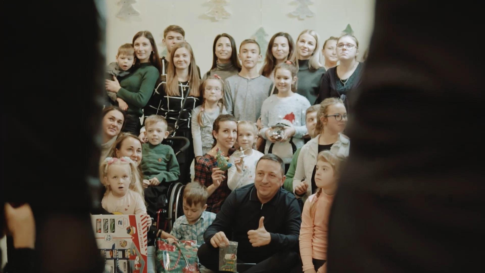 видеограф киев сумы