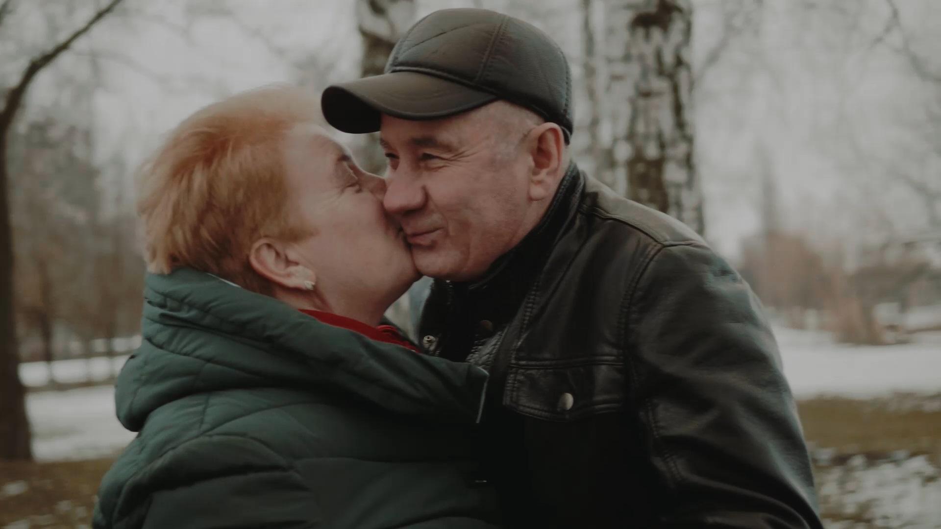 профессиональный видеограф киев