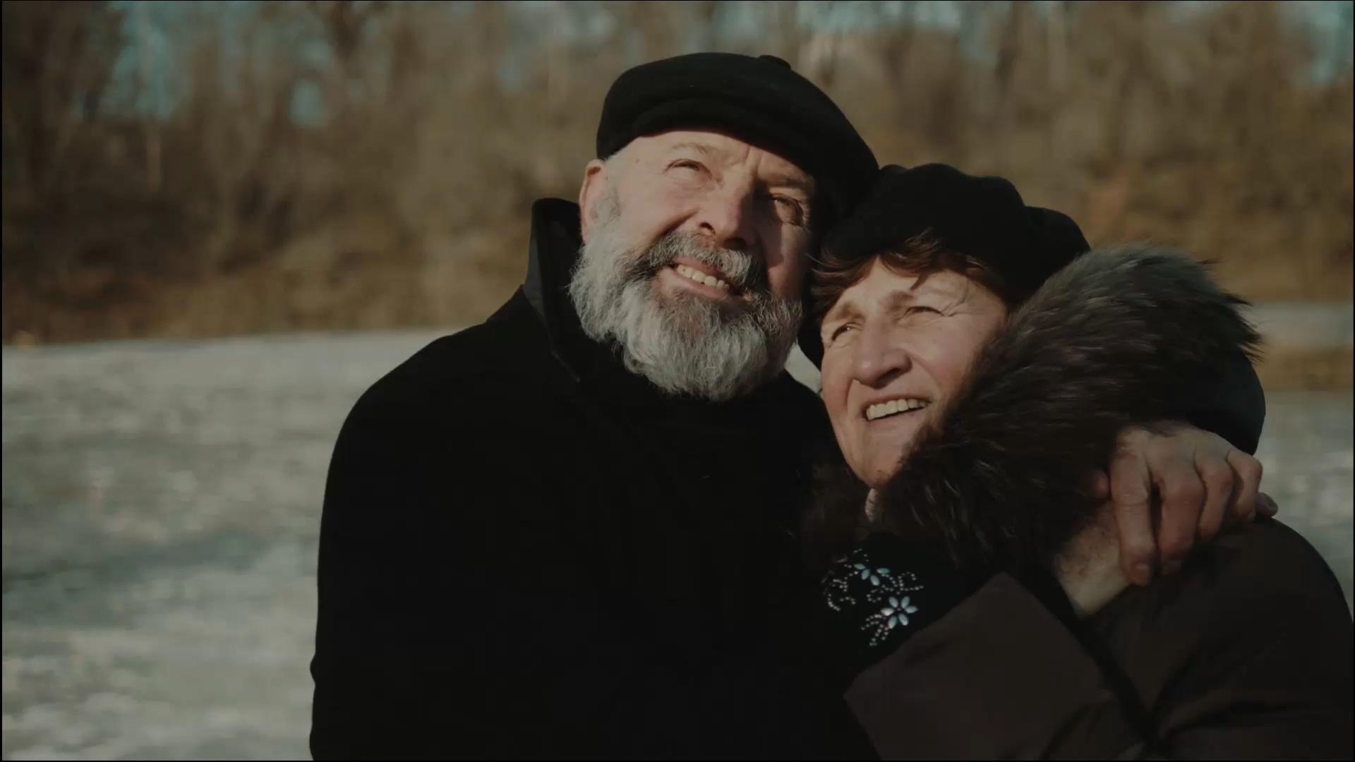 семейный видеограф киев