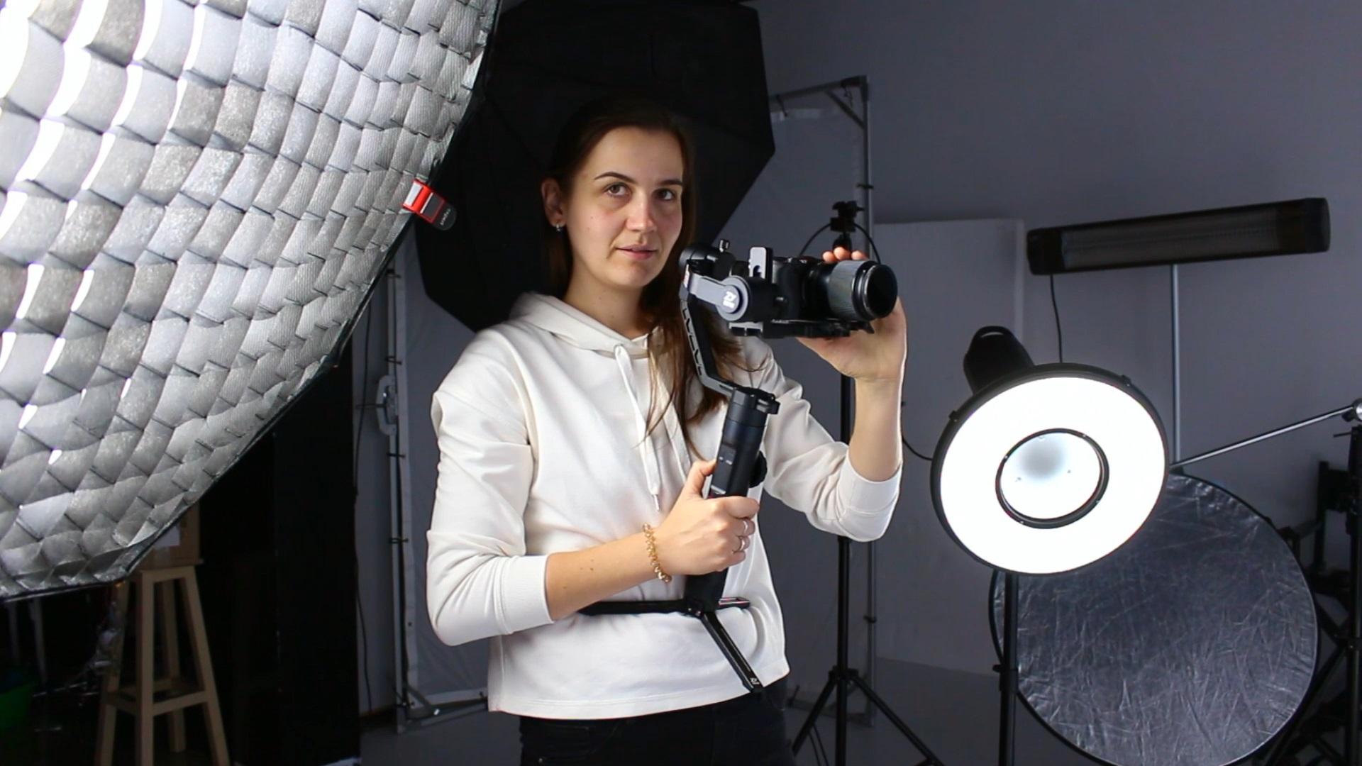 свадебный видеограф киев