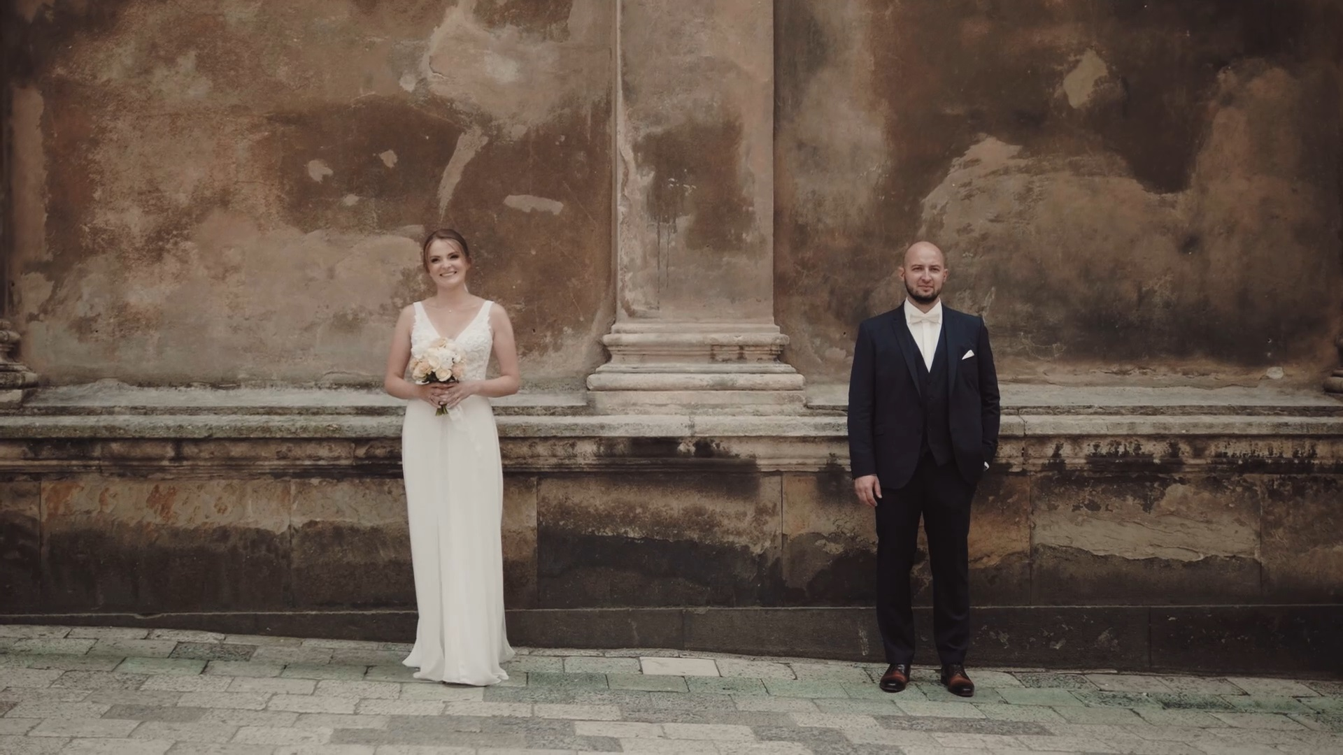 свадебное видео киев львов сумы