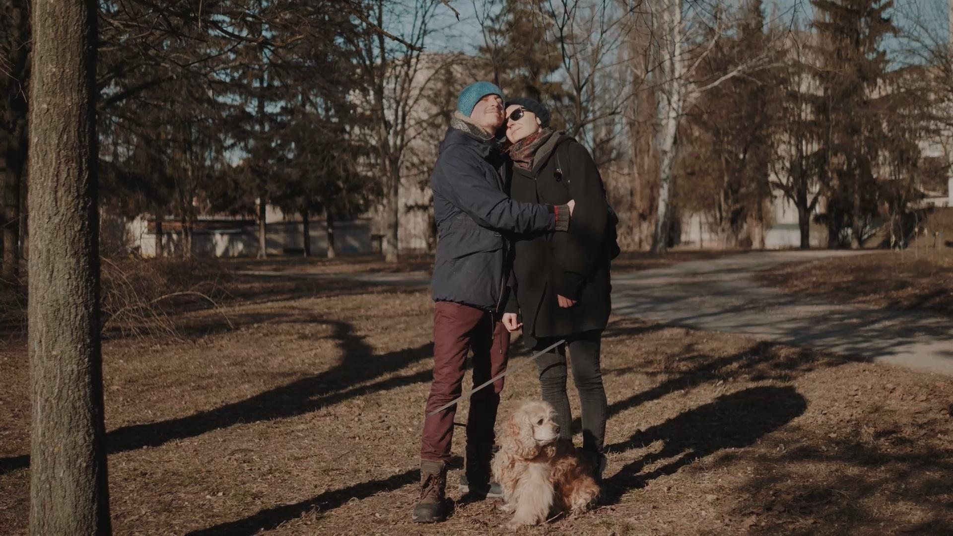 свадебный видеограф сумы алена гайдукова