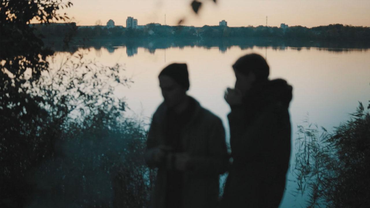love story video