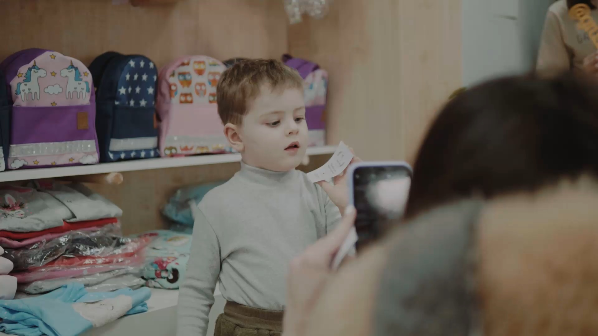видеосъемка рекламы сумы